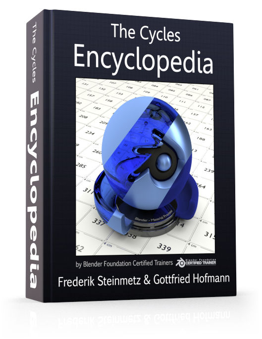 cycles.encyclopedia.1.2